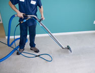 Carpet-Cleaning-(1)