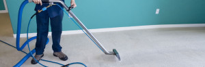 Carpet-Cleaning-(1)(1)