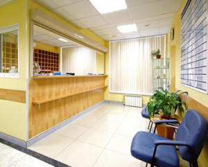 Medical-Offices