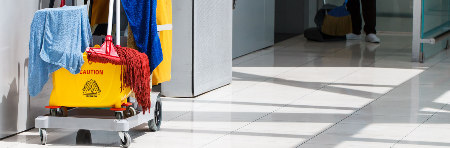 Commercial Office Cleaning Service Long Island Around
