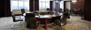 Office-Suites