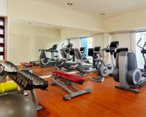fitness-centerr
