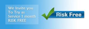 risk-free-banner