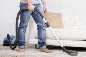 stock-photo-28296606-vacuum-cleaner-